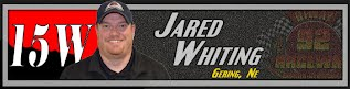 #15w Jared Whiting