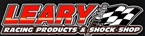 http://www.learyracingproducts.com/